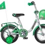 Велосипеды детские ORION Flash 12 фото