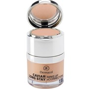 Крем тональный Caviar Long Stay Make-Up & Corrector