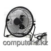Вентилятор USB Lileng 819 фото