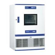 Холодильник для крови емкостью 246 литров для безопасного хранения мешков с кровью BR 250 G фото