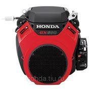 Двигатель Honda GX660 BXF5 фото