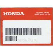 Фильтр топливный Honda GX160, GX390 фото
