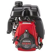 Двигатель Honda GXH50 SE фото