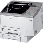 Офисный факсимильный аппарат FAX-L2000 фото