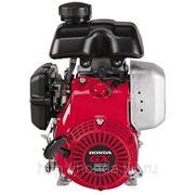 Двигатель GX100 QE фото