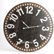 Часы Olivier фото