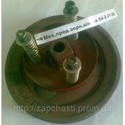 Механизм предохранительный зернового шнека 54-2-21-2Б фото