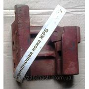 Направляющая ножа ЖРБ фото