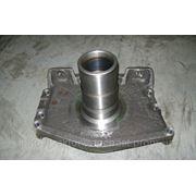 Опора двигателя ямз 238 АК