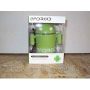 Радио Android 2013 (шт.) фото