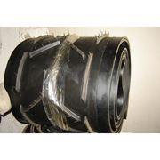 Кольцо шевронной ленты для ОРС-21 фото
