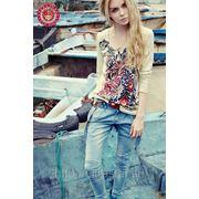 T-shirt13 фото