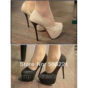 Shoes12 фото