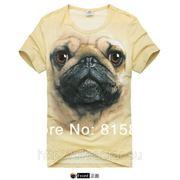 T-shirt6 фото