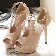 Shoes59 фото