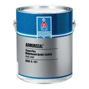 ArmorSeal® Tread-Plex™ Water Based Coating - Интерьерная / Экстерьерная Краска, для окраски полов. фото