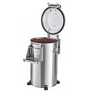 Картофелечистка кухонная Abat МКК-150 фото
