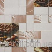 "Обои ""Шоколад"" С87002 4824033111849 фото"