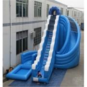 Водный аттракцион IW0012 фото
