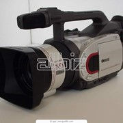 Ремонт теле-видео-аудио техники фото