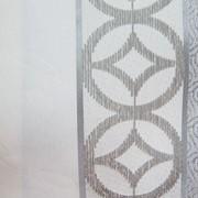 Ткани для штор Apelt Ornato 28 фото