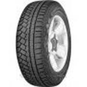 Зимние шины CONTINENTAL ContiCrossContact Viking 215/70 R16 100 Q фото