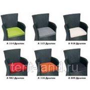 Cortina подушка для кресла фото