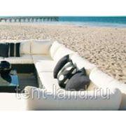 Venedig дополнительная подушка на софу фото