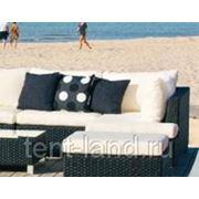 Venedig подушка для пуфа фото
