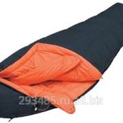 Спальный мешок Alexika Delta фото