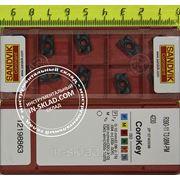 Пластина твердосплавная R390-18 06 12M-PM 1030 фото