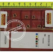 Пластина твердосплавная 880-03 03 05H-C-GM 1044 фото