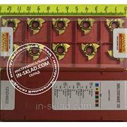Пластина твердосплавная 266RG-22V501A0403E 1020 фото