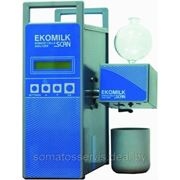Анализатор соматических клеток в молоке Экомилк Скан в РБ в Минске фото
