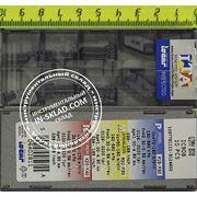 Пластина твердосплавная GIMY 808 IC908 фото