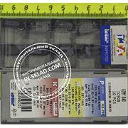 Пластина твердосплавная GIMY 840 IC908 фото