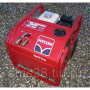 Гидравлическая станция HYCON HPP06 (Насосная станция, маслостанция, гидрокомпрессор, гидростанция) фото