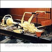 Ключ шурупогаечный КШГ1 фото