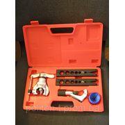 Вальцовочный набор СТ-808 АМ-L фото