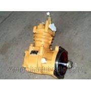 Воздушный компрессор 630-3509000 фото