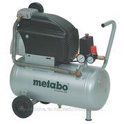 Metabo Classic AIR 255 230025500 Поршневой компрессор фото