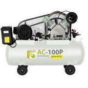 Воздушный компрессор AC-100P фото