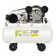 Воздушный компрессор AC-70P фото