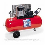 FIAC AB 300/850 16 бар Воздушный компрессор фото