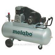 Metabo MEGA 500/150D 230148000 Поршневой компрессор фото