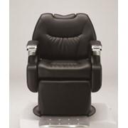 Парикмахерское кресло Legend фото