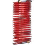 GAV SRB 10-6 Спиральный шланг 6х8 10м фото
