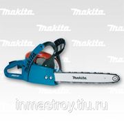 Бензопила Makita DCS34-40 фото