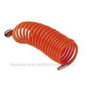 FUBAG 170024 Спиральный шланг 10 м фото