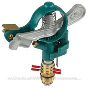 RACO 4260-55/721C Головка для импульсного распылителя фото